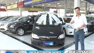 Autos Auto Shopping Cristal Semana 51 2018