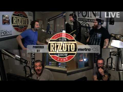 Joey Coco Diaz talks edibles & Pauly Shore podcast experience