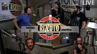 Joey Coco Diaz talks edibles & Pauly Shore podcast experience