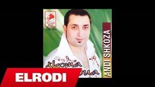 Gambar cover Andi Shkoza - Taka,taka