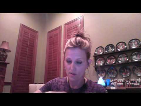 young-living-essential-oils-feelings-kit-review