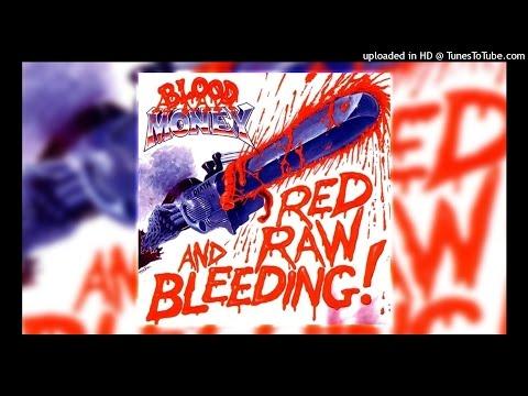 Blood Money - Metalyzed [HD]
