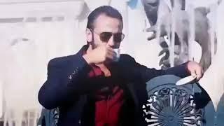 مسلسل الحفرة .. كوميديا فارتولو سعد الدين 😂😂