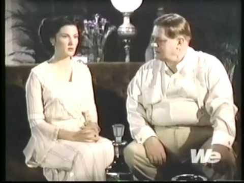 Trailer do filme The Kennedys of Massachusetts
