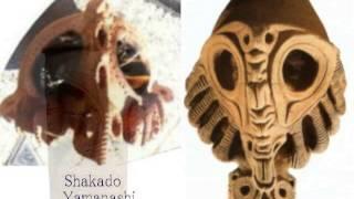 1326 アフラ・マズダが日本にいたという証拠と証明Ahura Mazda was here in Japan, its Proof and Evidence by Hiroshi Hayashi は