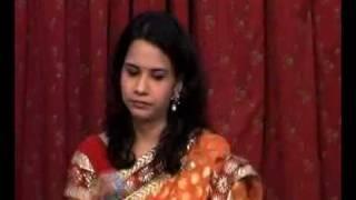 Deepali Shah Joshi