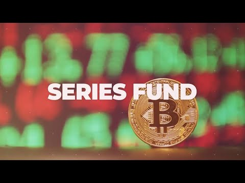 Crypto Fund Investment Opportunity
