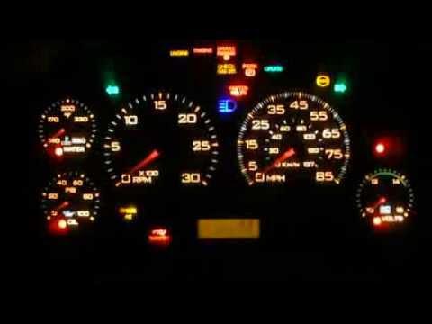 Hqdefault on Dodge Ram 7500