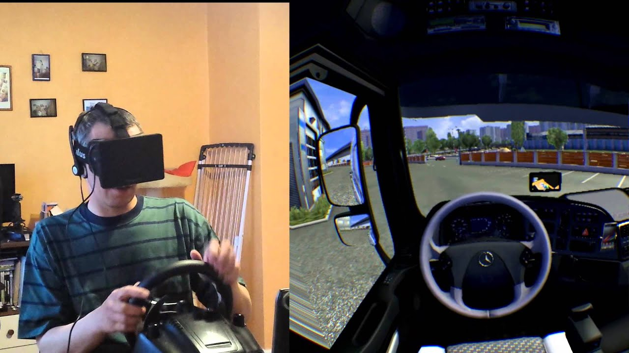 порно игры для очков виртуальной реальности фото