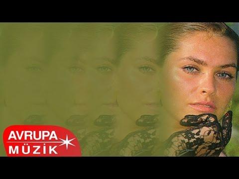 Hülya Avşar - Herşey Gönlünce Olsun (Full Albüm) indir