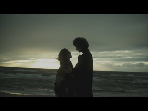 Naviband - Сумне море (17 сентября 2018)