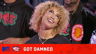 Anderson .Paak, Danileigh, & Marlon Wayans Battle It Out in the Ring!