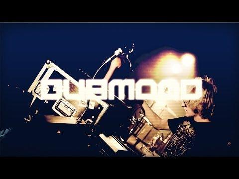 Dubmood - Machine Part 3 (Finite State)