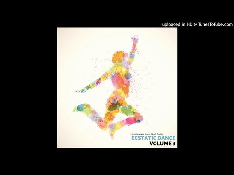 Ecstatic Dance Vol. 1 (Ultimate Fantastic - Down The Road)