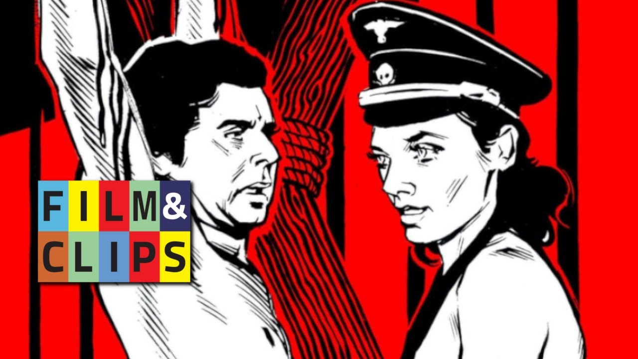 Download Horrifying Experiments of S.S. Last Days - Full Movie by Film&Clips