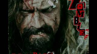 Rob Zombie - What