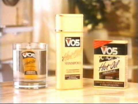 90s adverts from UK Gold