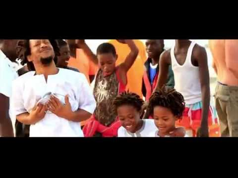 Sambu Da Unstopable- The Gambia Feat Hakim & Jali Madi (Feb 2015)