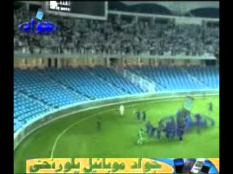 Afghan Cricket pashto song