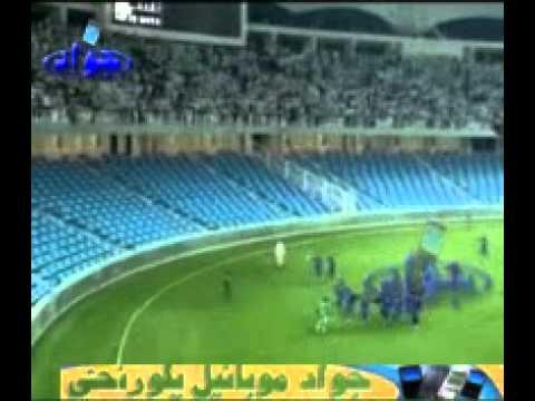Afghan Cricket pashto song