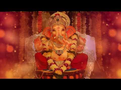 Мантра для Удачи в любых начинаниях/Mantra Ganesha to Get Ahead/Good luck in Any Deals