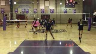 Rancho Cucamonga 2013 Highlights