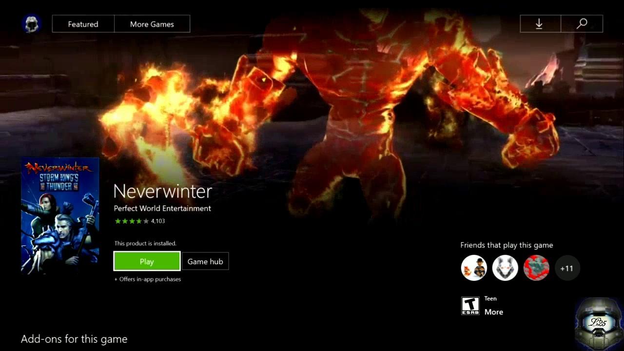 Los Mejores Juegos Gratis Para La Xbox One Youtube