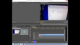 How to Fade In/Out a video in Adobe Premiere CC