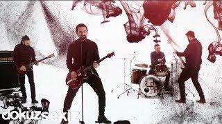 Pera - Seni Kaybettiğimde (Official Video)