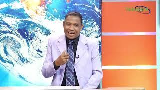 Alajaza HACE FUERTES COMENTARIOS SOBRE Johnny Ventura