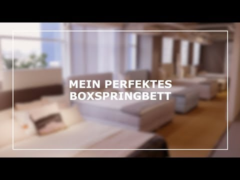 IKEA – Mein