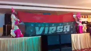 Virsa international musical group bhadaur