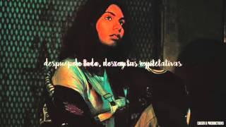 Alessia Cara - My Song ♡ Español