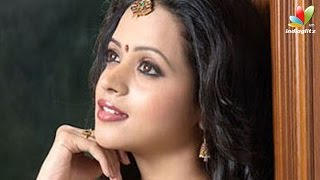 Bhavana to enter wedlock with a producer