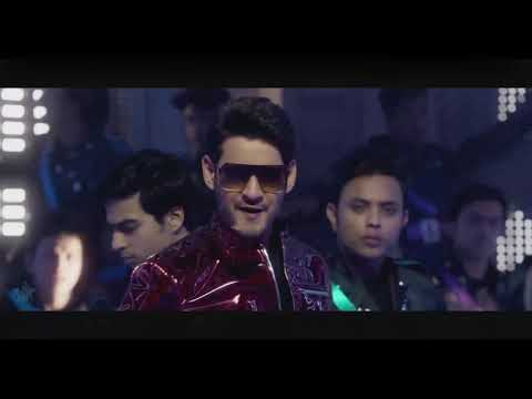 MAHARSHI BACK TO BACK VIDEO SONGS 1080P