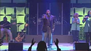 William McDowell – Closer / Wrap Me In Your Arms Lyrics ...