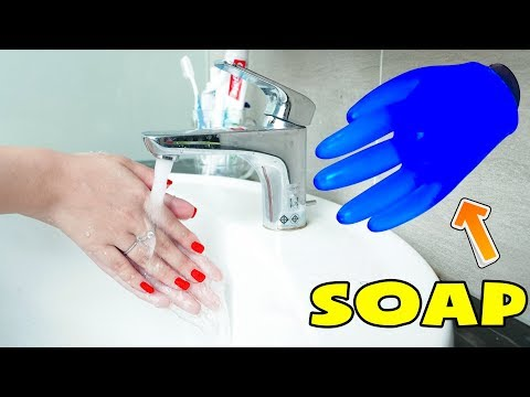 23-awesome-life-hacks-&-weird-hacks-girls-must-try-|-weird-diy-crafts-&-funny-life-hacks-t-tips