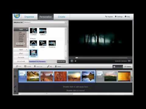 wondershare dvd slideshow builder registration code