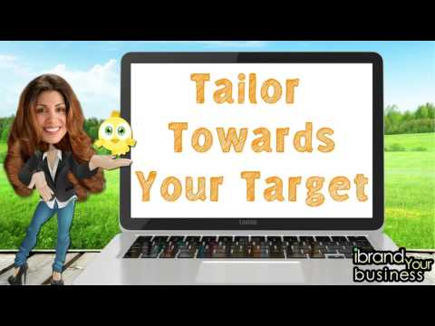 3# Facebook Page Marketing Strategy Tips 2014   Before running Facebook Ads!