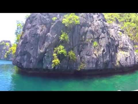 Travel Guide to the Philippines - YouTube