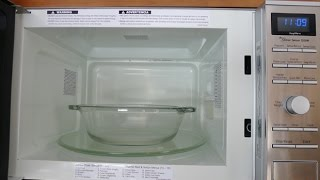 Best Countertop Microwave -Review