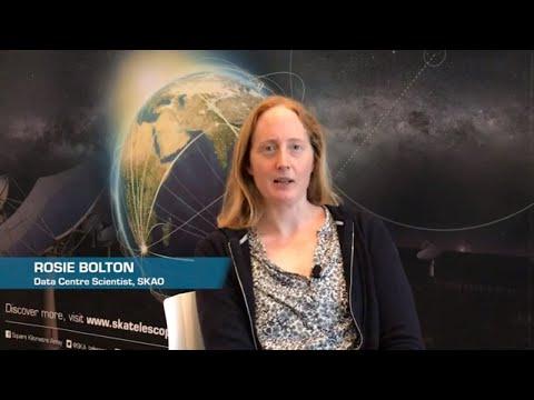 Designing the SKA - the Science Data Processor
