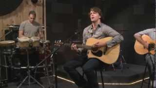 Beast of Burden - Pete Herger (Rolling Stones New Acoustic Rock Cover)