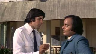 Majboor - Part 3 Of 15 - Amitabh Bachchan - Pravin Babi - Big B Hit Movies
