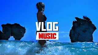 Vlog Music - Sexy Montage Royalty Free Music