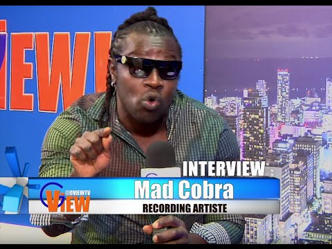 Mad Cobra talk about the young generation of artiste Alkaline, Masicka, Vybz Kartel, Mavado