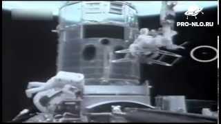 Нарезка видео НЛО от Nasa(Предлагаем вашему вниманию некоторые кадры НЛО от НАСА. Возможно, что-то уже было на канале. ○ Присылайте..., 2012-12-03T17:34:30.000Z)