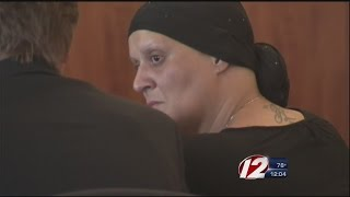 Hernandez family remains loyal