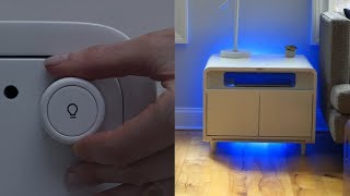 7 Awesome Smart Home 2018 Gadgets You Must Have