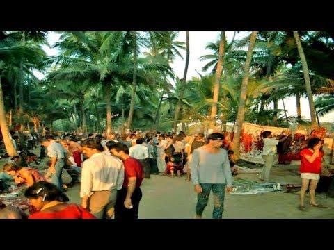 गोवा में अब नहीं दिखेगा ऐसा नजारा, कभी विदेशी करते थे ऐसी बिंदास...